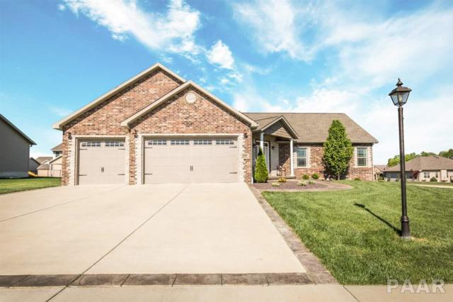 100 Miromar Lane, Washington, IL 61571 (#PA1203813) :: Adam Merrick Real Estate