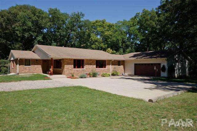 109 Munter Place, East Peoria, IL 61611 (#PA1203822) :: Adam Merrick Real Estate