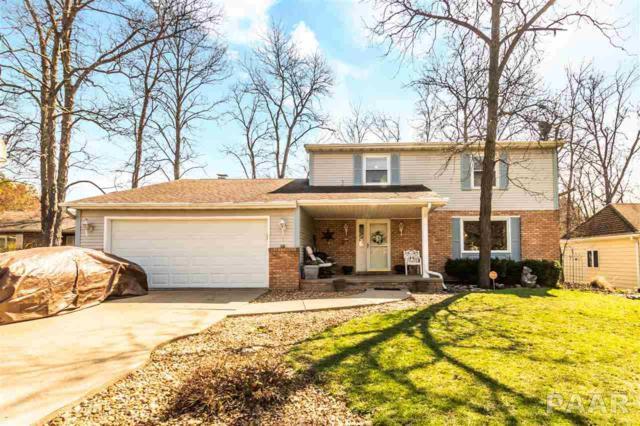 6308 N Talisman Terrace, Peoria, IL 61615 (#PA1203833) :: Killebrew - Real Estate Group
