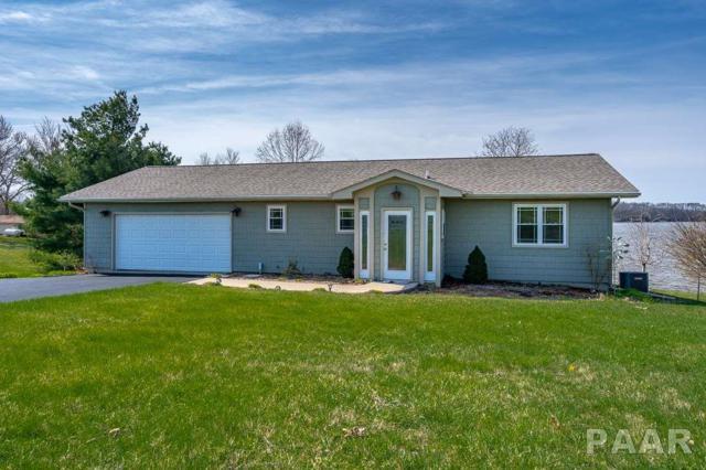 116 Kramer Road, Avon, IL 61415 (#PA1203847) :: Adam Merrick Real Estate