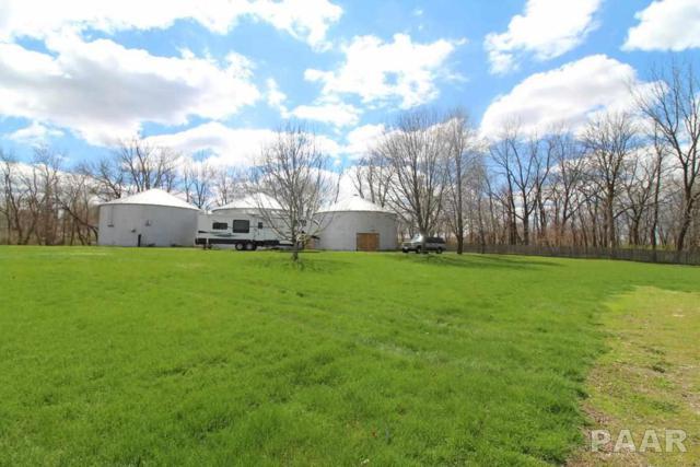 N Atlantic, Peoria, IL 61615 (#PA1203903) :: Adam Merrick Real Estate