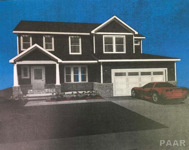 317 Pocono Avenue, Morton, IL 61550 (#PA1203920) :: Adam Merrick Real Estate