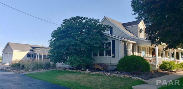 1524 Candy Lane, Macomb, IL 61455 (#PA1203933) :: Adam Merrick Real Estate