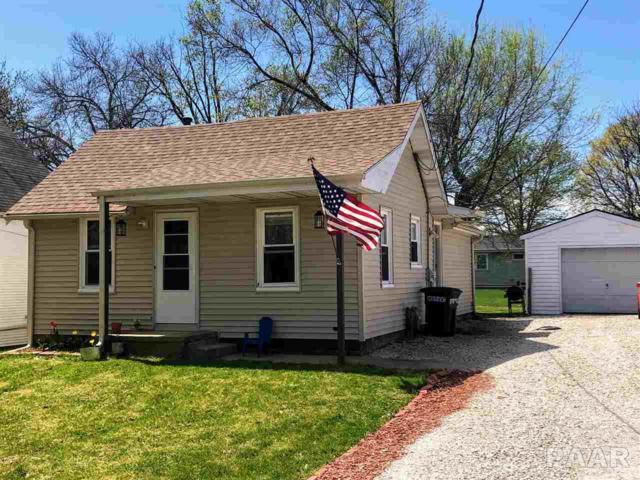 3921 S Lauder, Bartonville, IL 61607 (#PA1203942) :: RE/MAX Preferred Choice