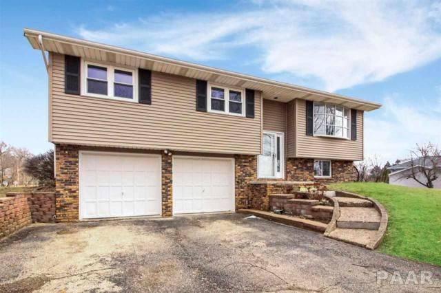 4304 S Banbury Cove, Mapleton, IL 61547 (#PA1203950) :: Adam Merrick Real Estate