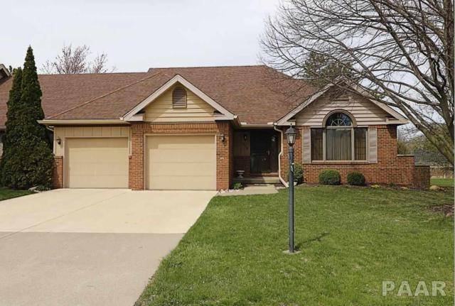 7214 N Charles Way, Peoria, IL 61614 (#PA1203975) :: Adam Merrick Real Estate