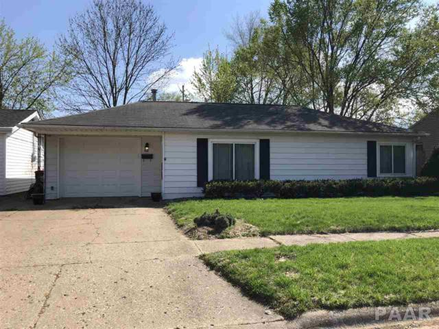 1510 Loretta Street, Pekin, IL 61554 (#PA1204003) :: RE/MAX Preferred Choice