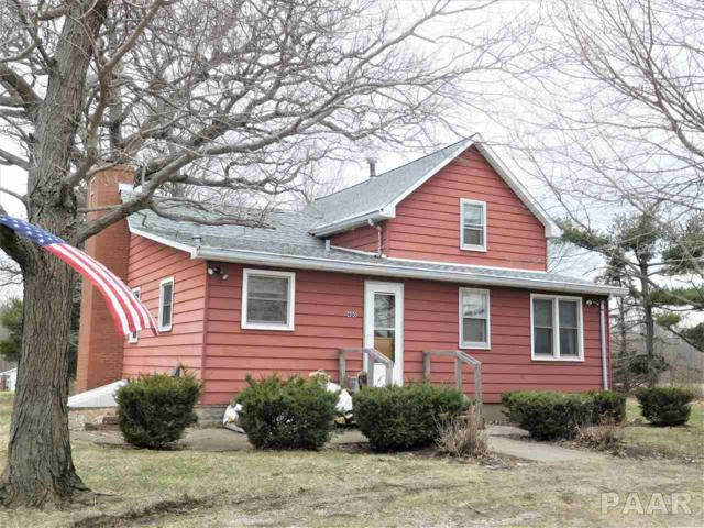 400 Pine Street, East Peoria, IL 61611 (#PA1204012) :: RE/MAX Preferred Choice