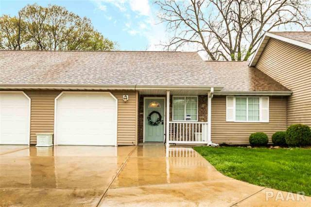 3005 N Molleck Drive, Peoria, IL 61604 (#PA1204258) :: Paramount Homes QC