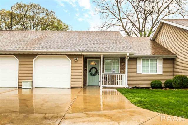 3005 N Molleck Drive, Peoria, IL 61604 (#PA1204258) :: Killebrew - Real Estate Group