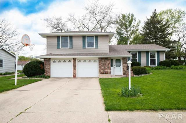 5919 N Imperial, Peoria, IL 61614 (#PA1204410) :: The Bryson Smith Team