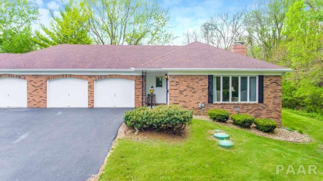 1034 Audubon Drive, Pekin, IL 61554 (#PA1204483) :: Adam Merrick Real Estate