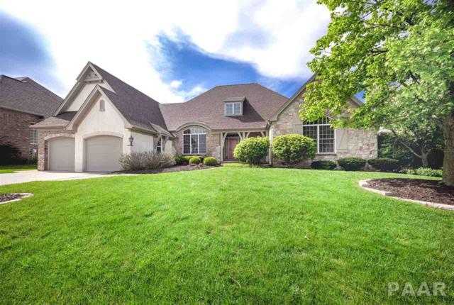 2408 W Augusta Drive, Dunlap, IL 61525 (#PA1204812) :: The Bryson Smith Team