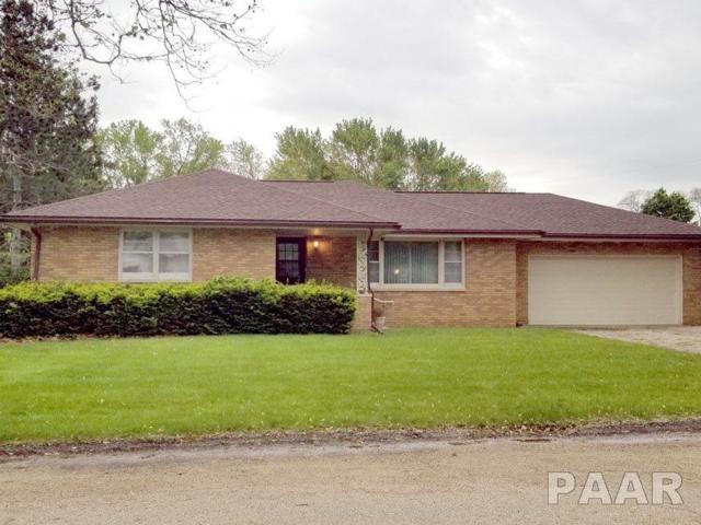 5008 W Jennifer Lane, Bartonville, IL 61607 (#PA1204856) :: The Bryson Smith Team