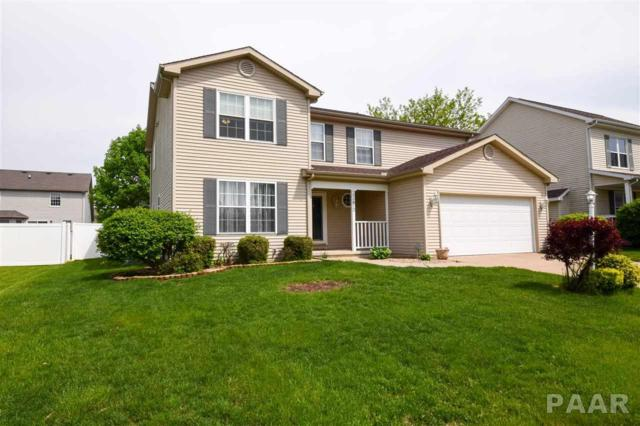 11412 N Columbine, Dunlap, IL 61525 (#PA1204878) :: The Bryson Smith Team