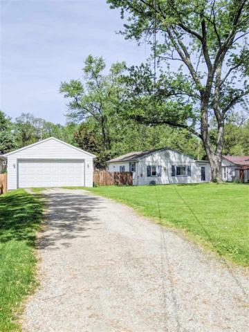 4201 SE Scholl, Bartonville, IL 61607 (#PA1204980) :: The Bryson Smith Team