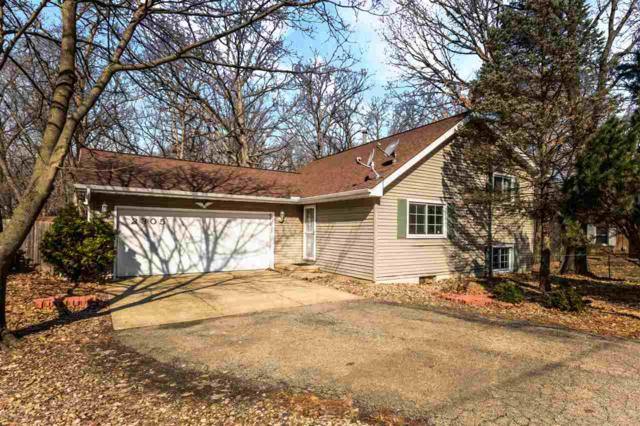 2305 N Lehman Road, Peoria, IL 61604 (#PA1205089) :: Adam Merrick Real Estate