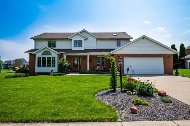 520 N Pennsylvania Avenue, Morton, IL 61550 (#PA1205176) :: RE/MAX Preferred Choice