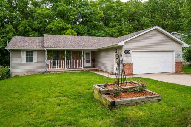 28 Brandy Lane, Mackinaw, IL 61755 (#PA1205235) :: Adam Merrick Real Estate