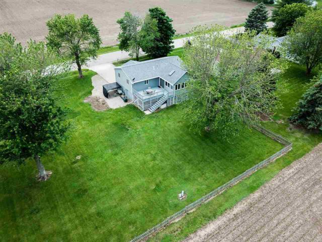 29 Melody Lane, Lacon, IL 61540 (#PA1205244) :: Adam Merrick Real Estate