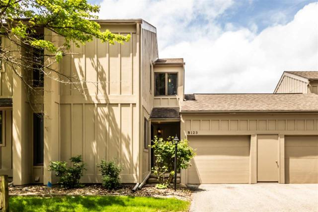 5123 W Arrowood Place, Peoria, IL 61615 (#PA1205255) :: The Bryson Smith Team