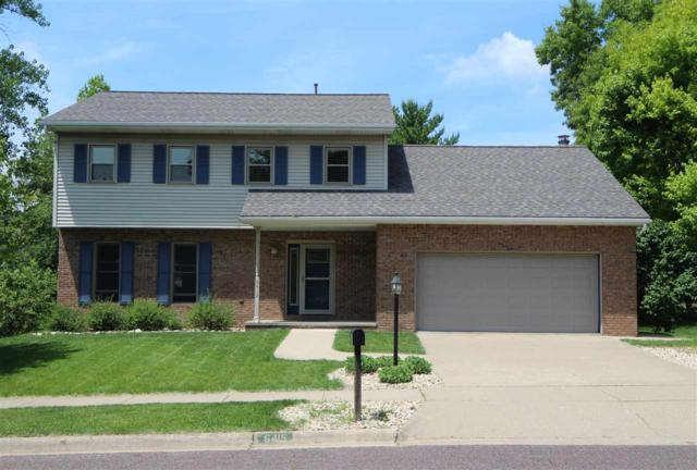6415 N Tammarack Lane, Peoria, IL 61615 (#PA1205503) :: Killebrew - Real Estate Group