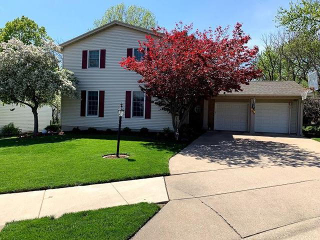 5623 N Lorraine Drive, Peoria, IL 61614 (#PA1205539) :: Killebrew - Real Estate Group