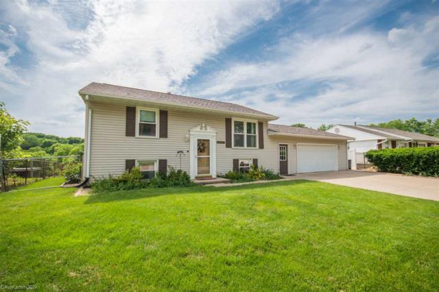 4411 S Baker Lane, Bartonville, IL 61607 (#PA1205564) :: Adam Merrick Real Estate