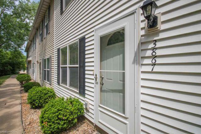 3867 W Palmyra, Peoria, IL 61604 (#PA1205592) :: Adam Merrick Real Estate
