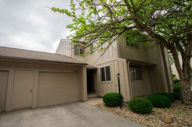 5125 W Arrowood Place, Peoria, IL 61615 (#PA1205605) :: The Bryson Smith Team