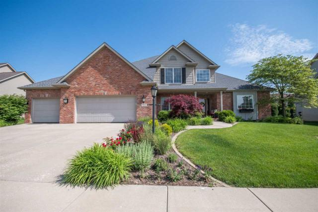 6513 W Sommer Place, Edwards, IL 61528 (#PA1205655) :: Adam Merrick Real Estate