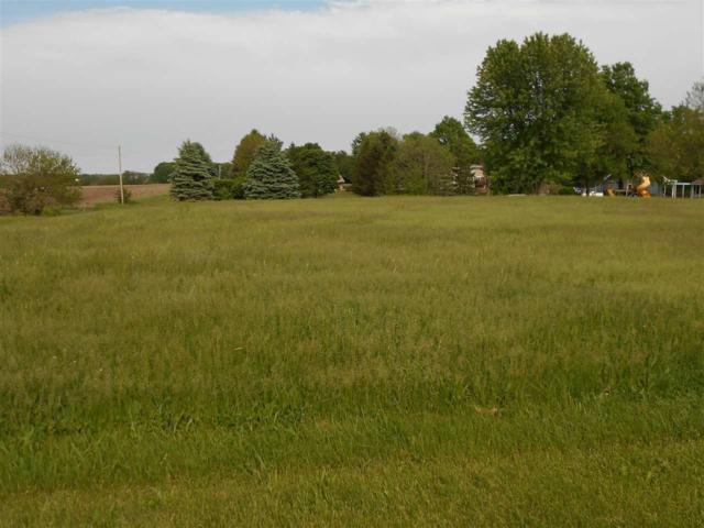 423 Mcgrew Drive, Avon, IL 61415 (#PA1205665) :: Adam Merrick Real Estate