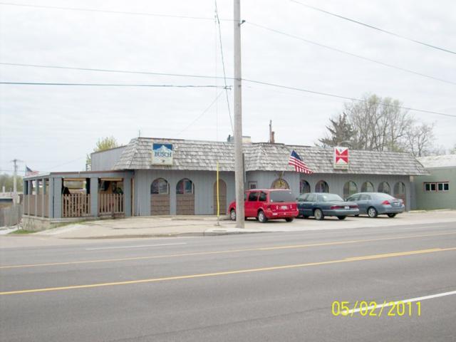 4316 & 432 N Prospect, Peoria Heights, IL 61616 (#PA1205706) :: Adam Merrick Real Estate