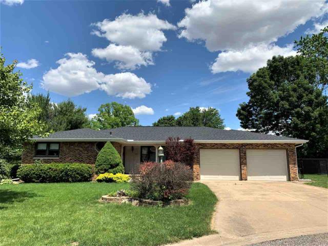 916 Kay, Morton, IL 61550 (#PA1205733) :: Adam Merrick Real Estate