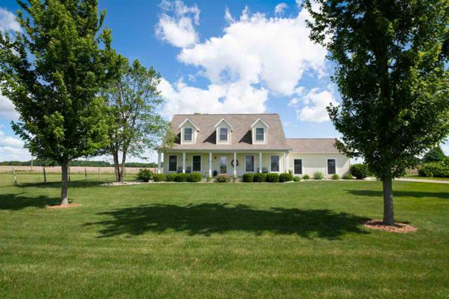 32800 Fast, Mackinaw, IL 61755 (#PA1205827) :: Adam Merrick Real Estate