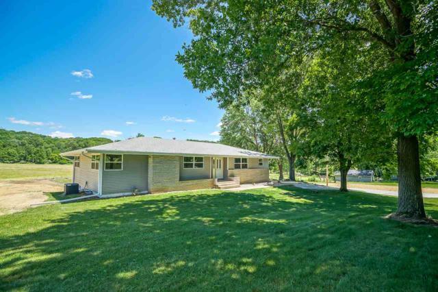 7914 S Gerdes Road, Mapleton, IL 61547 (#PA1205846) :: Adam Merrick Real Estate