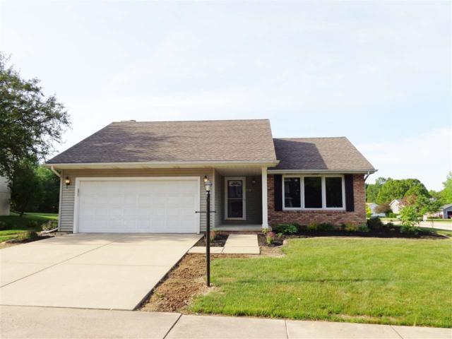 4320 W Richards Way, Peoria, IL 61615 (#PA1205858) :: Killebrew - Real Estate Group