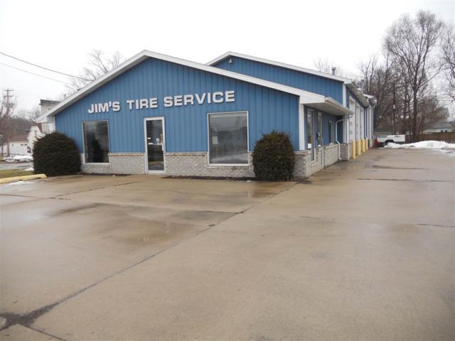 215 S 5TH, Canton, IL 61520 (#PA1205864) :: Adam Merrick Real Estate