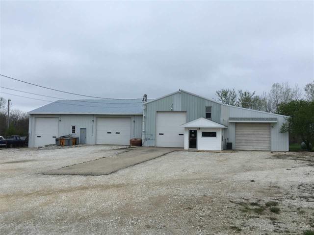 15 Enterprise, Canton, IL 61520 (#PA1205865) :: Adam Merrick Real Estate