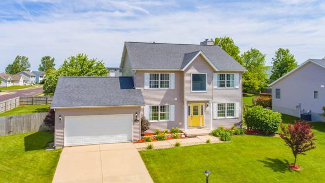 2411 W Marks Place, Dunlap, IL 61525 (#PA1205900) :: Adam Merrick Real Estate