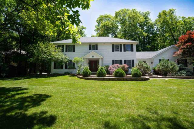 12314 Wood Ridge Court, Dunlap, IL 61525 (#PA1205903) :: Adam Merrick Real Estate
