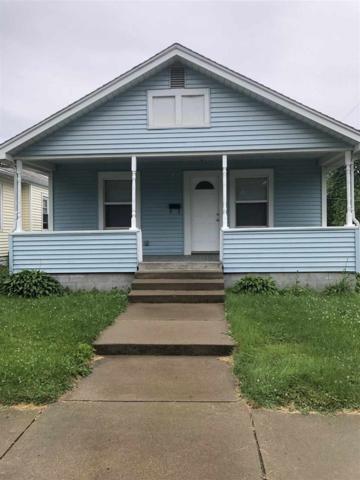 1201 S Capitol Street, Pekin, IL 61554 (#PA1205905) :: Adam Merrick Real Estate