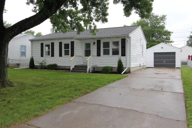 22 Gulf Stream Avenue, Bartonville, IL 61607 (#PA1205911) :: RE/MAX Preferred Choice