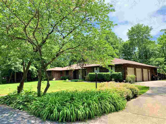 26 Waldheim Road, Morton, IL 61550 (#PA1205935) :: Adam Merrick Real Estate