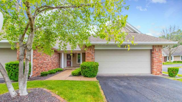 7125 N Willow Bend Point, Peoria, IL 61614 (#PA1205956) :: Killebrew - Real Estate Group