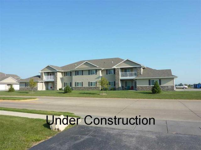 440 E Franklin Drive, Eldridge, IA 52748 (#QC156) :: Paramount Homes QC