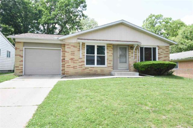 2221 N Idaho, Peoria, IL 61604 (#PA1205996) :: Adam Merrick Real Estate