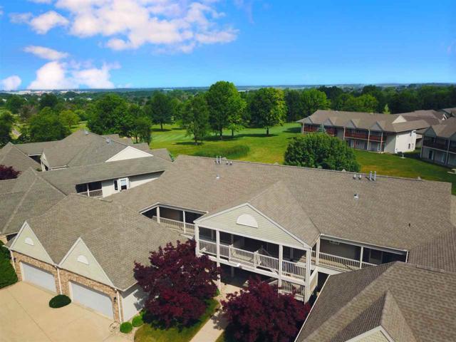 7319 N Villa Lake Drive, Peoria, IL 61615 (#PA1206005) :: Adam Merrick Real Estate