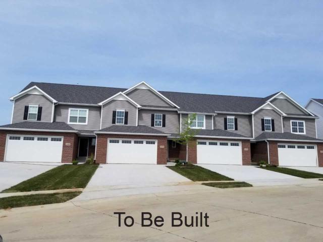 4514 Slate Creek Drive, Bettendorf, IA 52722 (#QC227) :: Killebrew - Real Estate Group