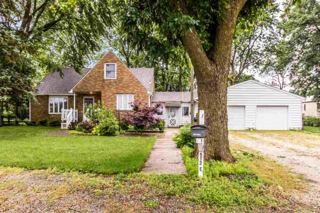 512 E Pearl Street, Tremont, IL 61568 (MLS #PA1206053) :: BN Homes Group